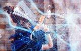Maestro music today - klassieke muziek voor je hersenen