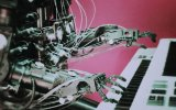 Artificial Intelligence in klassieke muziek - Maestro Music today