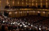 Maestro music today - het Koninklijk Concertgebouworkest