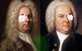 Maestro Music today - Wie is de mol - Saboteurs in de klassieke muziek