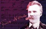 Maestro music today - filosofie en klassieke muziek - Nietzsche