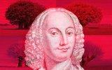 Maestro music today - Vivaldi - de 4 jaargetijden