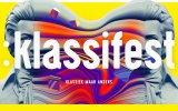 Maestro music today - klassifest, klassieke muziek maar dan anders