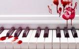 Maestro music today - klassieke griezelmuziek