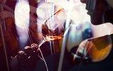 Maestro music today - invloed klassiek op koopgedrag wijn