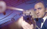 Maestro music today - James Bond en klassieke muziek