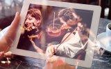 Maestro music today - Nederlandse talenten in de klassieke muziek