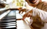 Maestro music today - Klassieke muziek voor kinderen