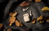 Maestro music today - klassieke muziek in de herfst