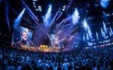 Maestro music today - Dirk Brossé World Soundtrack Awards