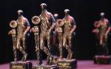 Maestro music today - Nominaties Edison Klassiek Publieksprijs