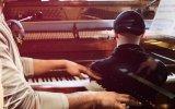 Maestro music today - neoklassieke muziek